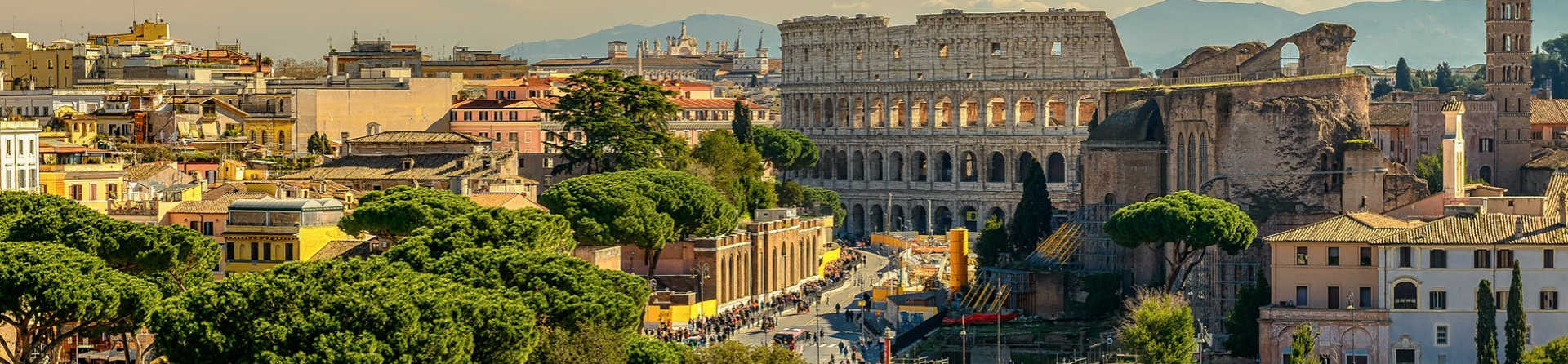 Is Rome expensive for tourists?